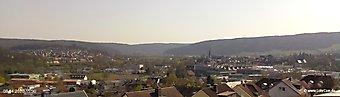 lohr-webcam-08-04-2020-15:30