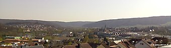 lohr-webcam-08-04-2020-15:40