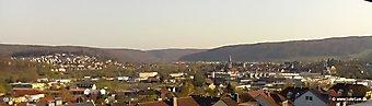lohr-webcam-08-04-2020-18:20