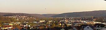 lohr-webcam-08-04-2020-19:00