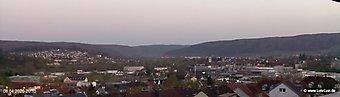 lohr-webcam-08-04-2020-20:10