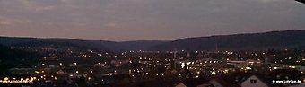 lohr-webcam-09-04-2020-06:20