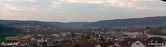 lohr-webcam-09-04-2020-06:40