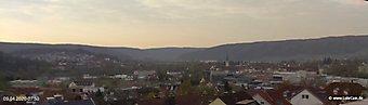 lohr-webcam-09-04-2020-07:50