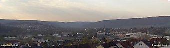 lohr-webcam-09-04-2020-08:40