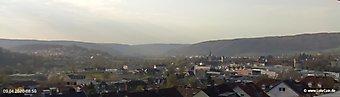 lohr-webcam-09-04-2020-08:50