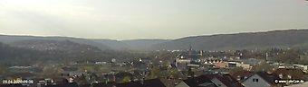 lohr-webcam-09-04-2020-09:00