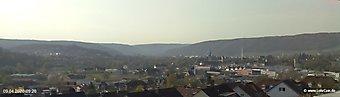 lohr-webcam-09-04-2020-09:20
