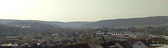lohr-webcam-09-04-2020-10:00