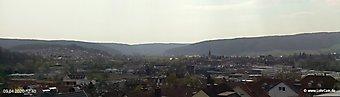 lohr-webcam-09-04-2020-12:40