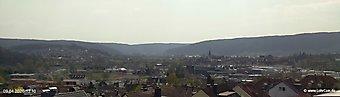 lohr-webcam-09-04-2020-13:10
