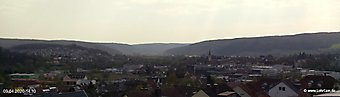 lohr-webcam-09-04-2020-14:10