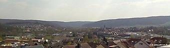 lohr-webcam-09-04-2020-15:00
