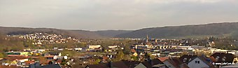 lohr-webcam-09-04-2020-18:40
