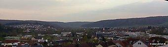 lohr-webcam-09-04-2020-19:20