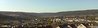 lohr-webcam-11-04-2020-07:50