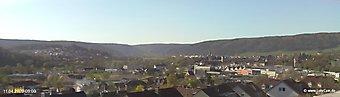 lohr-webcam-11-04-2020-09:00