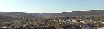 lohr-webcam-11-04-2020-09:10