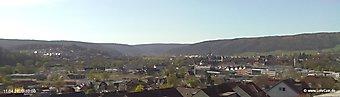lohr-webcam-11-04-2020-10:00