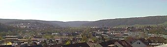 lohr-webcam-11-04-2020-10:40