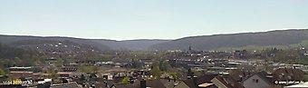 lohr-webcam-11-04-2020-12:40
