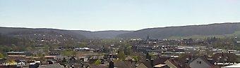 lohr-webcam-11-04-2020-13:10