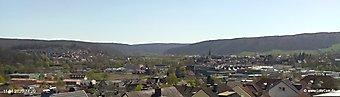 lohr-webcam-11-04-2020-14:20