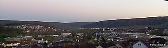 lohr-webcam-11-04-2020-20:20