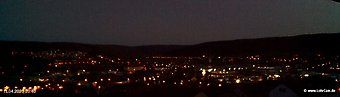 lohr-webcam-11-04-2020-20:40