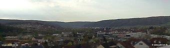 lohr-webcam-12-04-2020-09:20