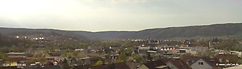 lohr-webcam-12-04-2020-09:40