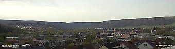 lohr-webcam-12-04-2020-10:10