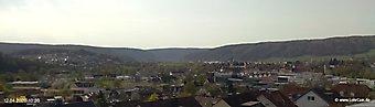 lohr-webcam-12-04-2020-10:20
