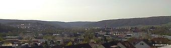 lohr-webcam-12-04-2020-10:40