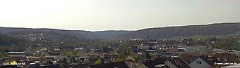 lohr-webcam-12-04-2020-10:50