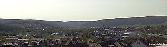 lohr-webcam-12-04-2020-11:20