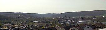 lohr-webcam-12-04-2020-11:30