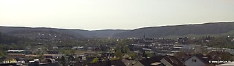 lohr-webcam-12-04-2020-11:40