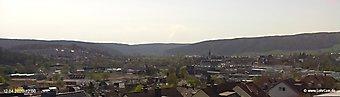 lohr-webcam-12-04-2020-12:00