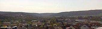 lohr-webcam-12-04-2020-12:20