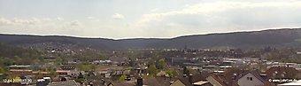 lohr-webcam-12-04-2020-13:20