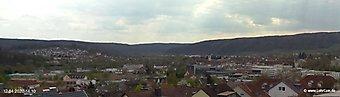 lohr-webcam-12-04-2020-14:10