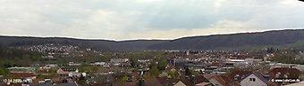 lohr-webcam-12-04-2020-14:50
