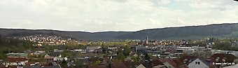 lohr-webcam-12-04-2020-16:40