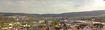 lohr-webcam-12-04-2020-17:10