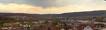 lohr-webcam-12-04-2020-19:30