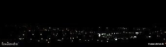 lohr-webcam-13-04-2020-02:10