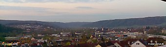 lohr-webcam-13-04-2020-06:30