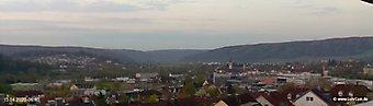 lohr-webcam-13-04-2020-06:40