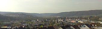 lohr-webcam-13-04-2020-08:30